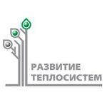 Расширение ассортиментной линейки компании «Развитие ТеплоСистем» - инсталляции и сантехнические системы VIEGA