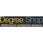 Лидером продаж мая в DeGree Shop стал шкаф-купе Стэн