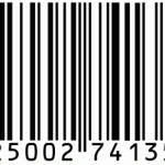 Что важно знать о сканерах штрих кодов