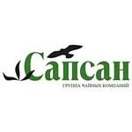 ГЧК «Сапсан»: традиционный морской круиз для крупнейших чайных дистрибьюторов России и ближнего зарубежья