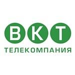 Телеканал ВКТ выступает информационным партнером CSTB'2012