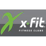 ИКС-ФИТ. Федеральная сеть фитнес клубов ИКС-ФИТ сообщает о начале ребрендинга