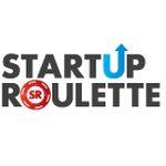 Следующая он-лайн сессия видеоконференции Startup-roulette будет проведена 4 февраля