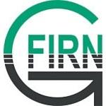 ЗАО ФИРН М выпустило новый препарат – «Искусственная слеза»