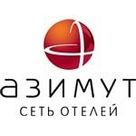 АЗИМУТ открывает чемпионат по рыбной ловле в Астрахани