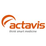 Watson Pharmaceuticals приобретает Actavis Group за 4,25 млрд евро