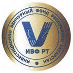 Более 7 инвестиционных фондов примут участие в VII Казанской венчурной ярмарке