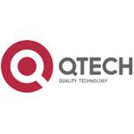 QTECH представляет конвертор QFC-P (TDM-over-IP)