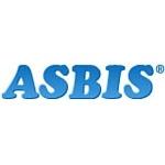 Компания ASBIS приступает ко второму этапу сотрудничества с AVG
