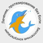 Для жителей Москвы стоматологи ТАВИ-Вероника рекомендуют кальцийсодержащие зубные пасты