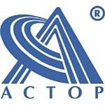 АСТОР развивает российский фаст-фуд