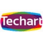Techart проведет конференцию «Интернет-консалтинг. Стратегии эффективного присутствия в интернете»