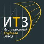 «Изоляционный трубный завод» принял участие в проекте  «Чистая вода»