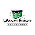 Dance Heads (Танцующие Головы) – участник выставки REX 2010