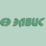 Александр Жуков и Герман Греф посетили экспозицию компании «ЭЛВИС» на выставке «Особые экономические зоны в Российской Федерации – задачи, возможности, перспективы»