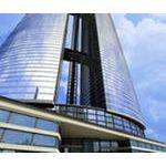 Риски «Миракс Сити», застройщика башни «Восток» в деловом центре «Москва-Сити»