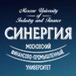 В Москве прошел первый Чемпионат «Интеллектуального шоу «Ворошиловский стрелок»