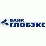 Агентство Standard & Poor's подтвердило рейтинг банка «ГЛОБЭКС»