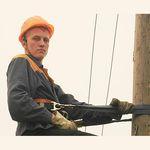 «Хабаровские электрические сети» провели противоаварийную тренировку