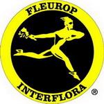 Всемирная служба доставки цветов Interflora начала прием мгновенных платежей через терминалы «Элекснет»