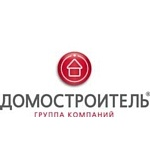 ГК «Домостроитель» предлагает совместить просмотр квартиры в ЖК «Юго-Западный» с консультацией по ипотеке МБРР
