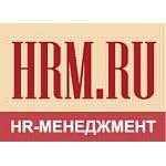 Вебинар на сайте HRM «Трансформационный коучинг и Лидерство в работе с группами, организациями и более крупными системами