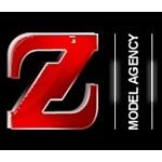 Модельное агентство «Z models» для модельного бизнеса