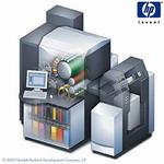На церемонии подведения итогов деятельности компании HP Indigo за 2006 год фирма «НИССА Центрум» была названа лучшим европейским дистрибутором цифрового офсета HP Indigo
