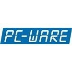 Компания PC-Ware завершила проект по поставке решений VMware vSphere4 в «ТомскНИПИнефть»