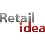 Компания Retail idea подвела итоги акции «Оборудование в подарок!»