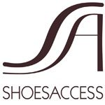 SHOESACCESS в Манеже. Итальянцы ждут Вас
