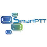 Выход третьего релиза программного комплекса SmartPTT