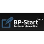 Написать бизнес-план – это теперь просто!