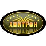 Фейерверк шоу от компании «АНИТРОН» ко дню города в Воскресенске