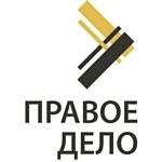 АНОНС пресс-конференции Правого Дела