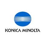Konica Minolta продолжает лидировать в цвете