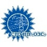 Сотрудники компаний-членов СРО НП «Объединение энергостроителей» прошли повышение квалификации в МГСУ