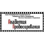 Голливуд приехал в Петербург