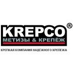 Увеличен ассортимент товаров в компании «Krepco»