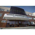 Конкурс «Факел» состоится в день открытия Центра Информационных Технологий Академпарка