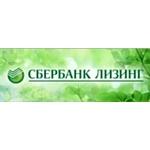 «Сбербанк Лизинг» в 2010 году занял 14% рынка лизинга РФ