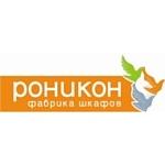 Оплатите мебель фабрики «Роникон» через Интернет