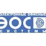 В компании НК «Роснефть-Ставрополье» начат проект автоматизации процесса согласования договоров на базе СЭД «ДЕЛО-Web» компании ЭОС