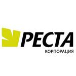 Второй конкурс поваров корпорации «Реста»