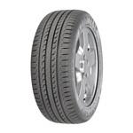 Goodyear выпускает новую модель шин для кроссоверов