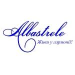 Дегустация Albastrele от Acorex Wine Holding