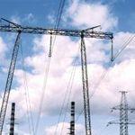 Орелэнерго за 2011 год отпустило потребителям около 2 млрд кВтч электроэнергии