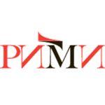 Обновление представительства компании «РИМИ» в ТЦ «Катуар»