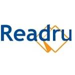 Лучшие книги этой осени по версии Read.ru