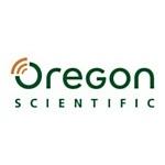 ѕодарки к 14 феврал¤. расива¤ любовь c Oregon Scientific!